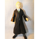 Harry Potter   Draco Malfoy Gravata Verde   Warner Bros  1