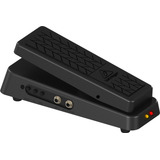 Hb01  Pedal Wah Wah Behringer Hell Babe Hb 01  Hb 01