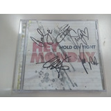 Hey Monday  Hold On Tight  made In Usa Fotos Reais