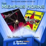 High On Music / Get Up & Dance (expanded Version) The Memphi