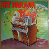 Hit Parade 1990 70 Lp Nac Usado B 52 s Tears For Fears Insoc