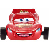 Hot Wheels Action Drivers   Carros  relampago Mcqueen