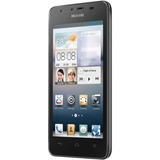 Huawei Ascend G510 Dual  5mp  4 5 Ips  4gb Android