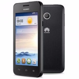Huawei Ascend Y330 Dual Chip 4gb Android 4 2 Anatel Lacrado