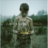 I Am Empire   Kings Lacrado Importado