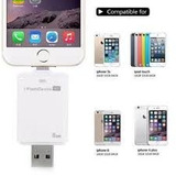 I flashdrive Hd A Flash Drive For Ipads  Iphones  And Laptop