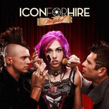 Icon For Hire Scripted  import  Cd Novo Lacrado