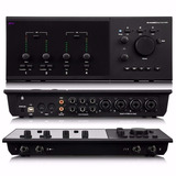 Interface M Audio Fast Track C600