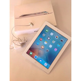 Ipad 2|branco|32gb|wifi 3g|original