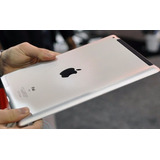 Ipad 2 16gb Wifi Desbloqueado Original Ios9 3 5 Tablet Apple