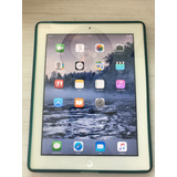 Ipad 2 32gb   Wi Fi