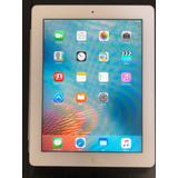 Ipad 2 32gb Wifi   Impecável   Smartcover Original Apple