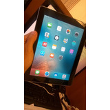 Ipad 2 64gb 3g Preto Apple Com Garantia De 3 Meses
