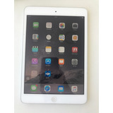 Ipad 2 Mini Branco 16gb