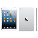 Ipad Air 2 32gb Wifi   4g Prata   Silver Mnvq2 Lacrado