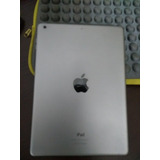 Ipad Air 32 Gb Tela Retina