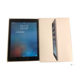 Ipad Air 64gb Wi fi E 4g Original E Com Nota Fiscal