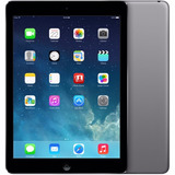 Ipad Air Tela De Retina 16gb Wifi
