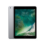 Ipad Apple 128gb Wifi Cinza Tela 9 7 Retina