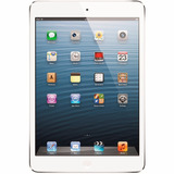 Ipad Apple Wi Fi Cell Me814bz a 16gb 4g Tela Retina Original