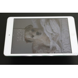 Ipad Mini 2   64gb   4g
