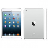 Ipad Mini 2 16gb Wi fi Mod A1489    Silver
