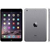 Ipad Mini 2 32gb Wi fi  Modelo A1489   Space Gray