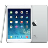Ipad Mini 2 32gb Wi fi Modelo A1489   Silver