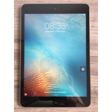 Ipad Mini 2 Tela Retina Original 64gb