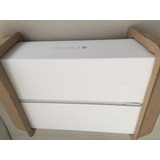 Ipad Mini 3 16g Apple Wi fi  Tela 7 9    Touch Id  Bluetooth