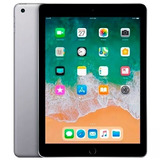 Ipad New 4g 128gb Lte 2018   Apple Pencil Lacrado 9 7   Novo