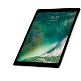 Ipad Pro 10 5 512gb Wifi Cinza Espacial Garantia Apple 1 Ano