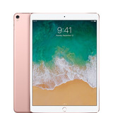 Ipad Pro 10 5p 2017 64gb Wi fi Tela Retina Lacrado Apple