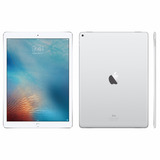 Ipad Pro 12 9 512gb Wifi   4g Prata Garantia Apple