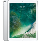 Ipad Pro 2017 64gb 12 9 Wi fi Novo Lacrado Garantia Apple