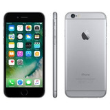 Iphone 6s 16gb Rfb Apple   Película