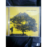 Jack Johnson   In Between Dreams Cd