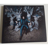 Jack White   Lazaretto Cd Digipack
