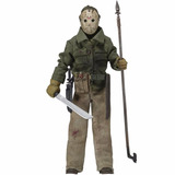 Jason Friday The 13th Part Vi   Neca