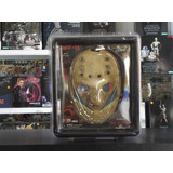 Jason Mask Friday The 13th Part 5
