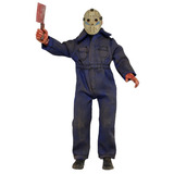 Jason Roy Friday The 13th Part 5   Neca