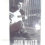 John Mayer Box 05 Cd s Original  Novo Lacrado