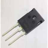 K50t60   Ikw50n60t   Igbt To 247