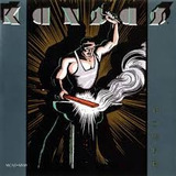 Kansas Power Cd Novo Lac Imp Germany