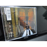 Kanye West  Cd Late Registration  2005