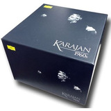 Karajan 1960s   Box Set  82 Cd s   Mozart Beethoven Bach Etc