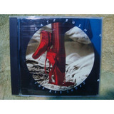 Kate Bush   The Red Shoes   Cd Importado