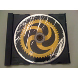Killswitch Engage Alive Or Just Cd S/ Riscos Impor Frte 5,99