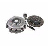 Kit  Embreagem  Dodge Dakota 3 9 V6 Cherokee 4 0 5 2 5 9 V8