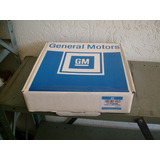 Kit Embreagem Opala 4 Cilindro Original Gm Luk